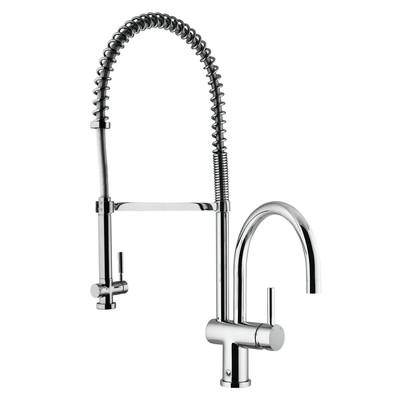 Vigo-Two-Handle-Single-Hole-Pot-Filler-Kitchen-Faucet-VG02006CH.jpg