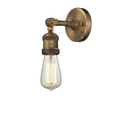 Bare-Bulb-1-Light-Wall-Sconce-202.jpg