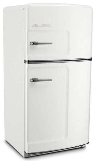 modern-refrigerators.jpg