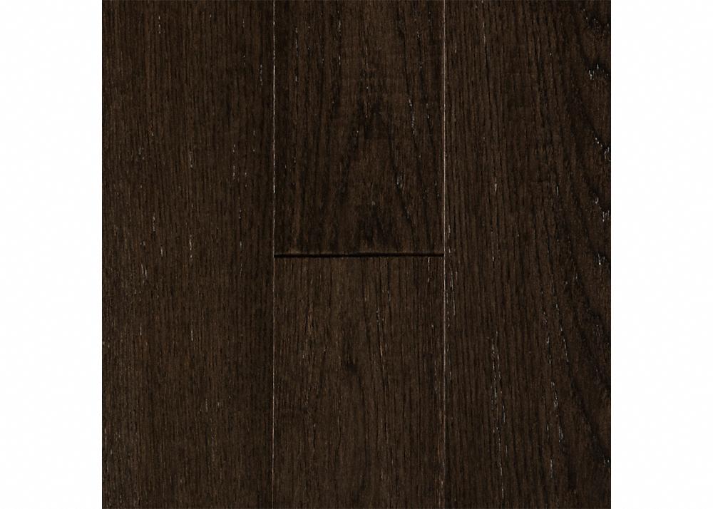 Flooring: Lumber Liquidators