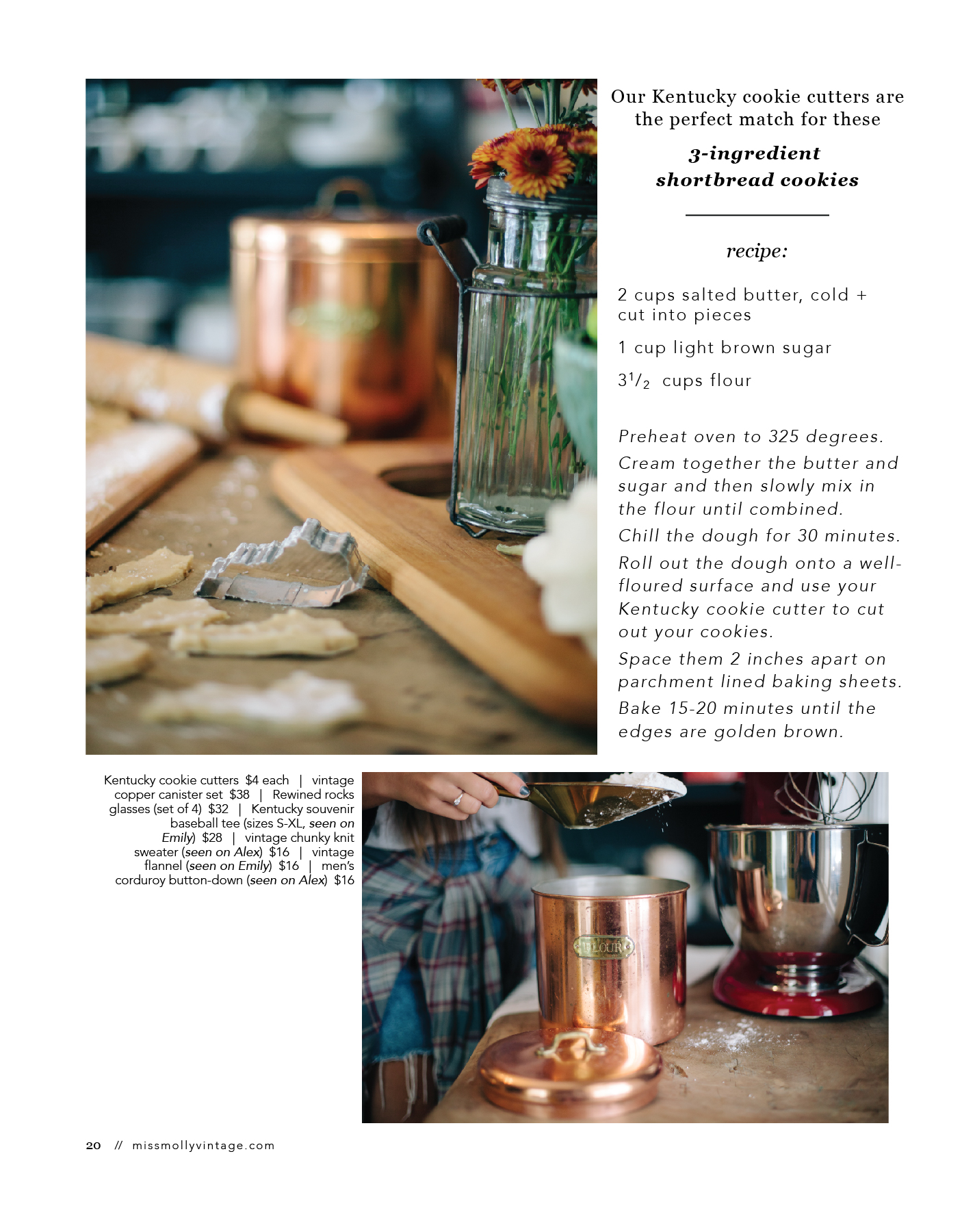 page 20 - butler pantry-01.jpg