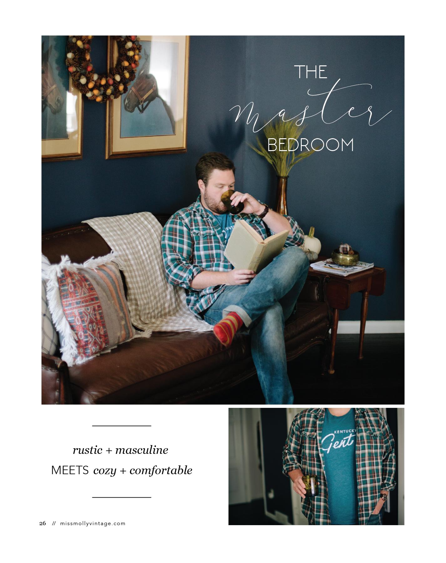 page 26 - master bedroom-01.jpg