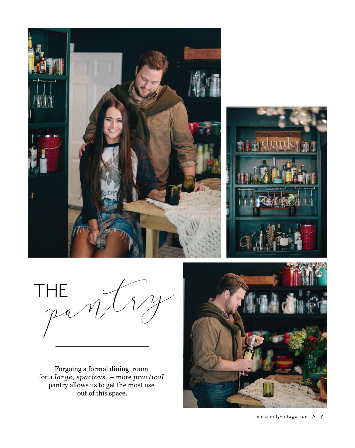 page 19 - butler pantry-01.jpg