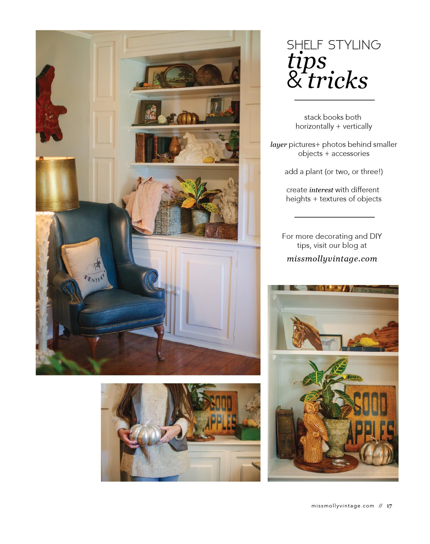 page 17 - living room-01.jpg