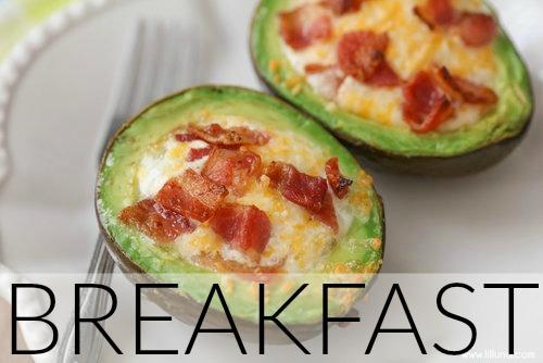 avocado-bacon-eggs-6-final.jpg