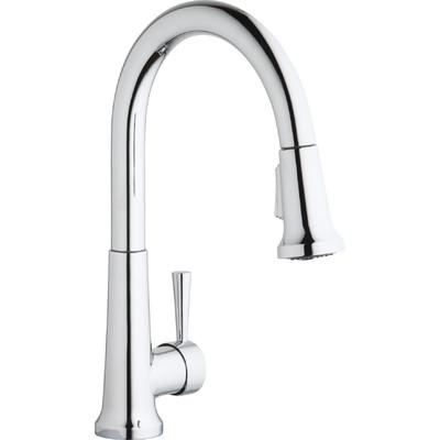Elkay-Everyday-Single-Handle-Deck-Mount-Kitchen-Faucet.jpg