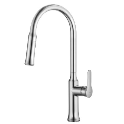 Kraus-Nola%E2%84%A2-Single-Lever-Pull-Down-Kitchen-Faucet.jpg
