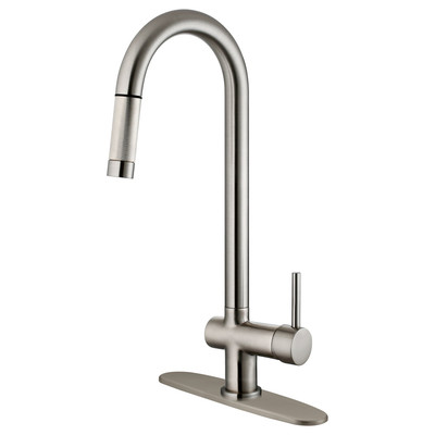 LessCare-Single-Handle-Pull-Down-Kitchen-Faucet.jpg