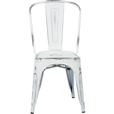 Bristow+Armless+Chairs.jpg