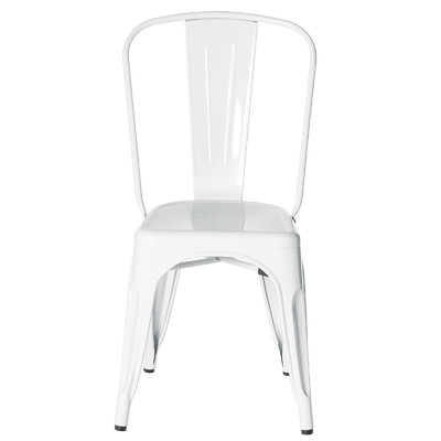 Design+Tree+Home+Side+Chair.jpg