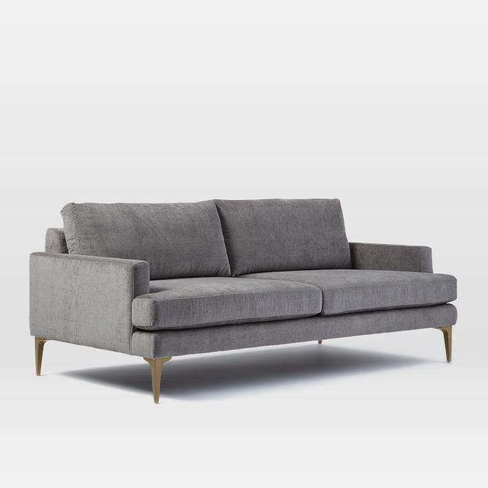 andes-sofa-o.jpg