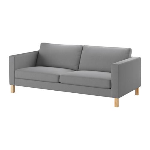 karlstad-sofa-gray__0404895_PE577343_S4.JPG