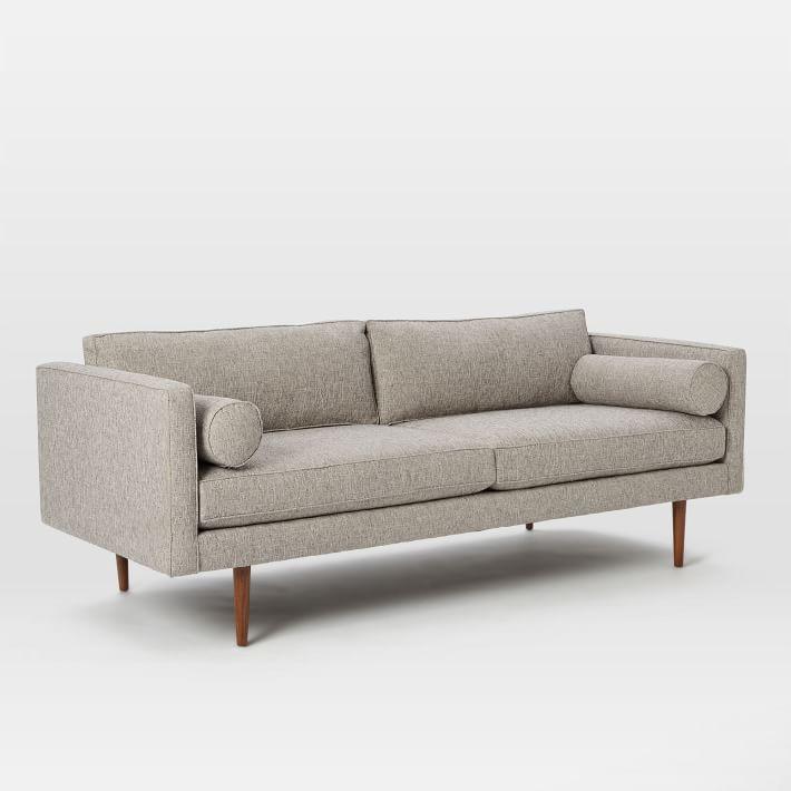 monroe-mid-century-sofa-o.jpg