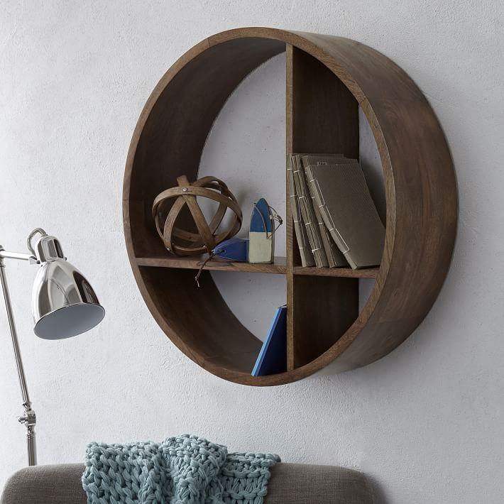 shape-wall-shelf-o.jpg