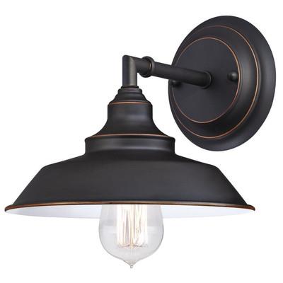 Westinghouse-Lighting-Iron-Hill-1-Light-Indoor-Wall-Fixture.jpg