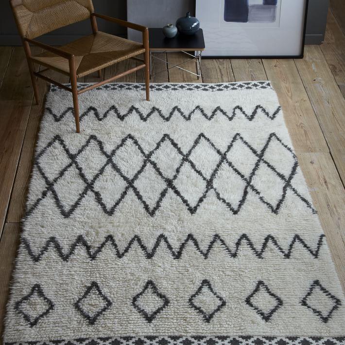 kasbah-wool-rug-ivory-o.jpg