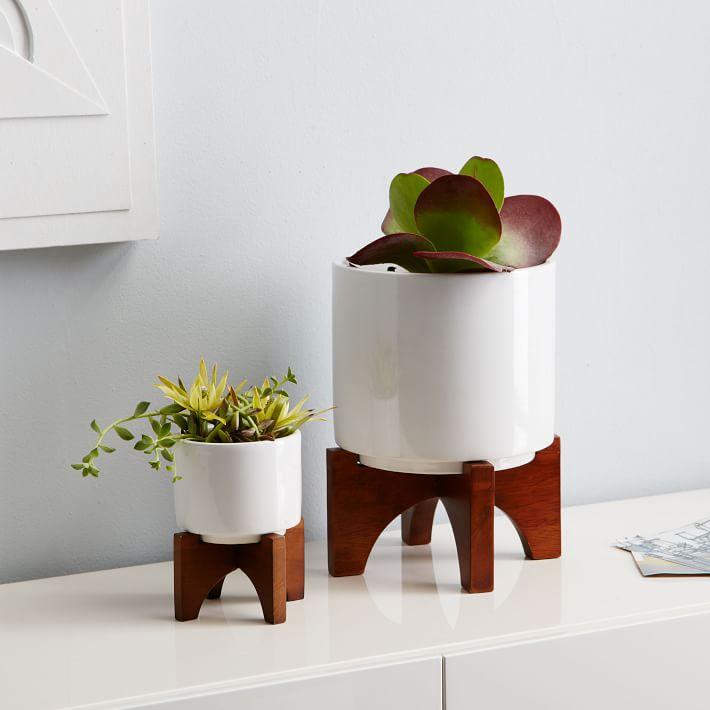 mid-century-turned-leg-tabletop-planters-o.jpg