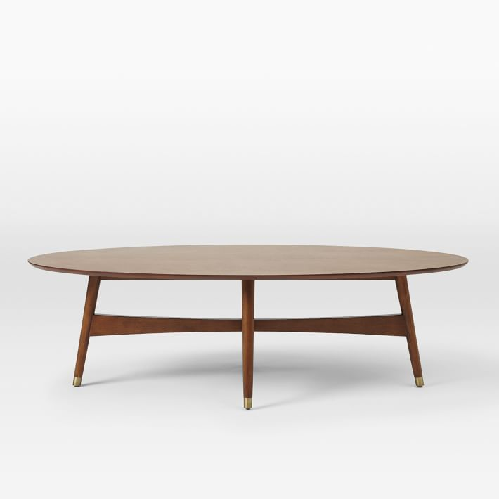 reeve-mid-century-oval-coffee-table-pecan-o.jpg