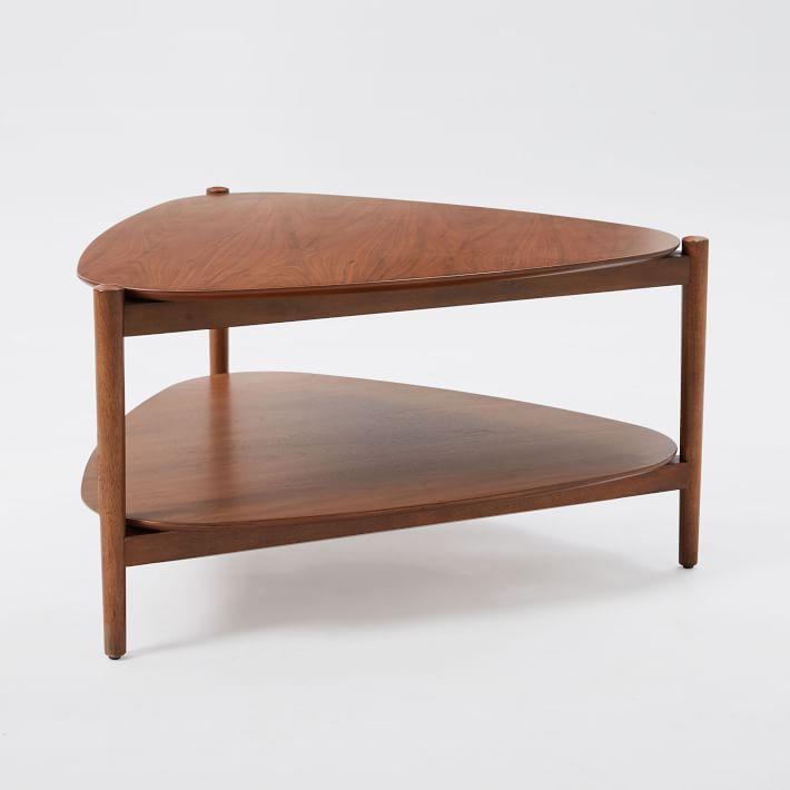 retro-tripod-coffee-table-1-o.jpg