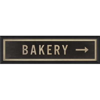 The-Artwork-Factory-Sign-Bakery-Right-Framed-Textual-Art.jpg