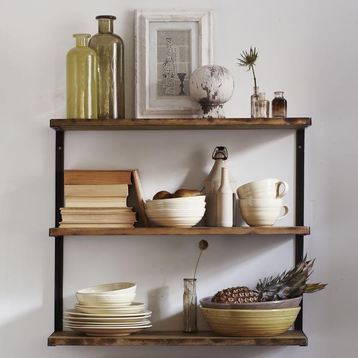 l-beam-wall-shelf-o.jpg