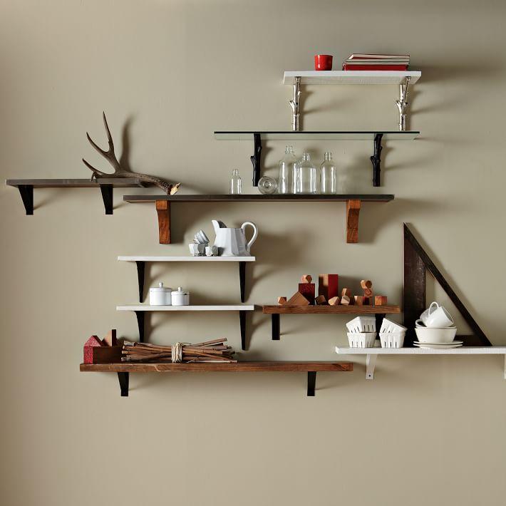 stainless-steel-shelf-o.jpg