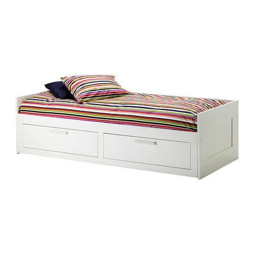 brimnes-daybed-frame-with-drawers-white__0159176_PE315614_S4.JPG