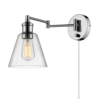Globe-Electric-Company-LeClair-1-Light-Swing-Arm-Wall-Sconce.jpg