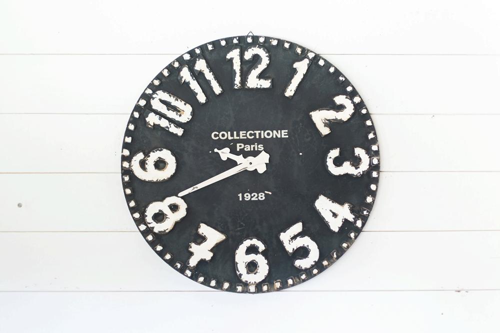 black-clock_1024x1024.png
