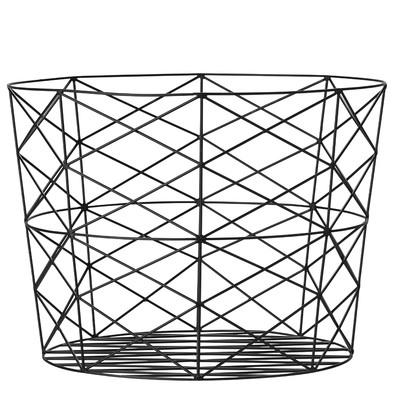 Bloomingville-Metal-Storage-Basket.jpg