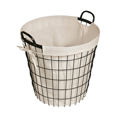 Cheungs-Lined-Metal-Wire-Basket.jpg