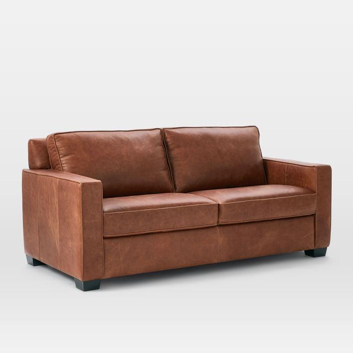 henry-leather-sofa-76-o.jpg
