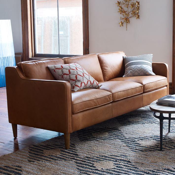 hamilton-leather-sofa-81-o.jpg