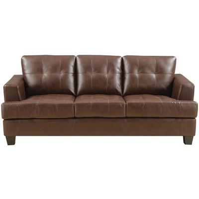 Wildon-Home-%C2%AE-Gloucester-Leather-Sofa.jpg