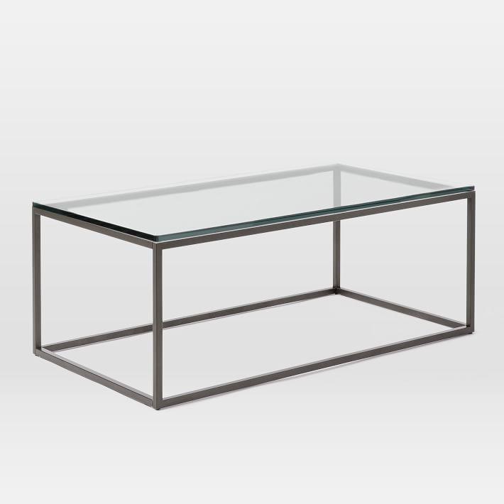 box-frame-coffee-table-glass-antique-bronze-o.jpg