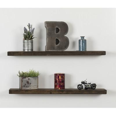 Del-Hutson-Designs-True-Floating-Shelf.jpg