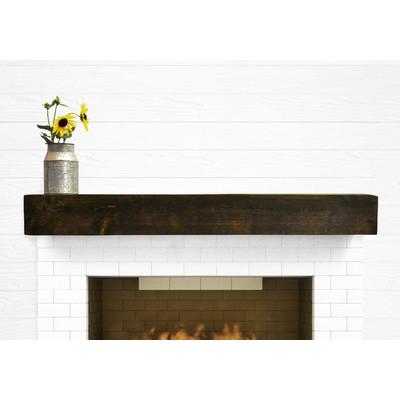 Dogberry-Collections-Modern-Farmhouse-Fireplace-Mantel-Shelf.jpg