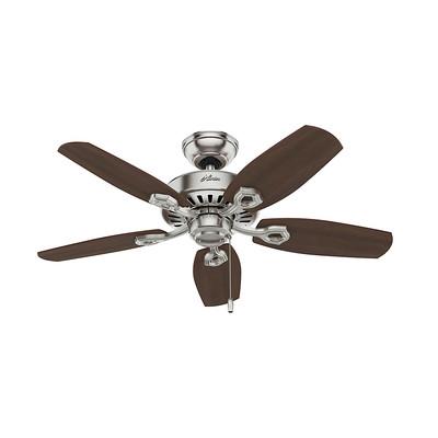 Hunter-Fan-42-Builder-5-Blade-Ceiling-Fan.jpg