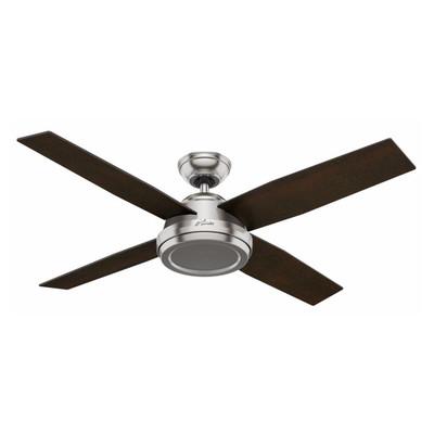 Hunter-Fan-52-Dempsey-4-Blade-Ceiling-Fan-with-Remote.jpg