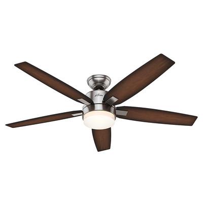 Hunter-Fan-54-Windemere-5-Blade-Ceiling-Fan-with-Remote.jpg