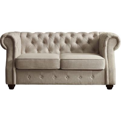 Mulhouse-Furniture-Olivia-Tufted-Loveseat.jpg