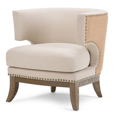Simpli-Home-Hoffman-Linen-Barrel-Chair.jpg