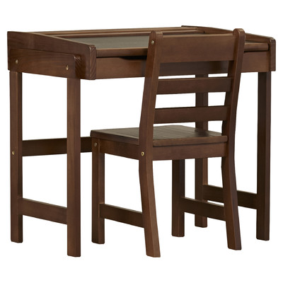 Viv-Rae-Alexa-25-Kids-Desk-with-Chalkboard-Top-and-Chair-Set.jpg