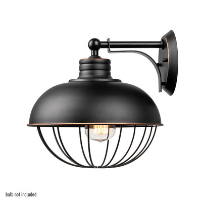 Globe-Electric-Company-Elior-1-Light-Industrial-Caged-Wall-Sconce.jpg