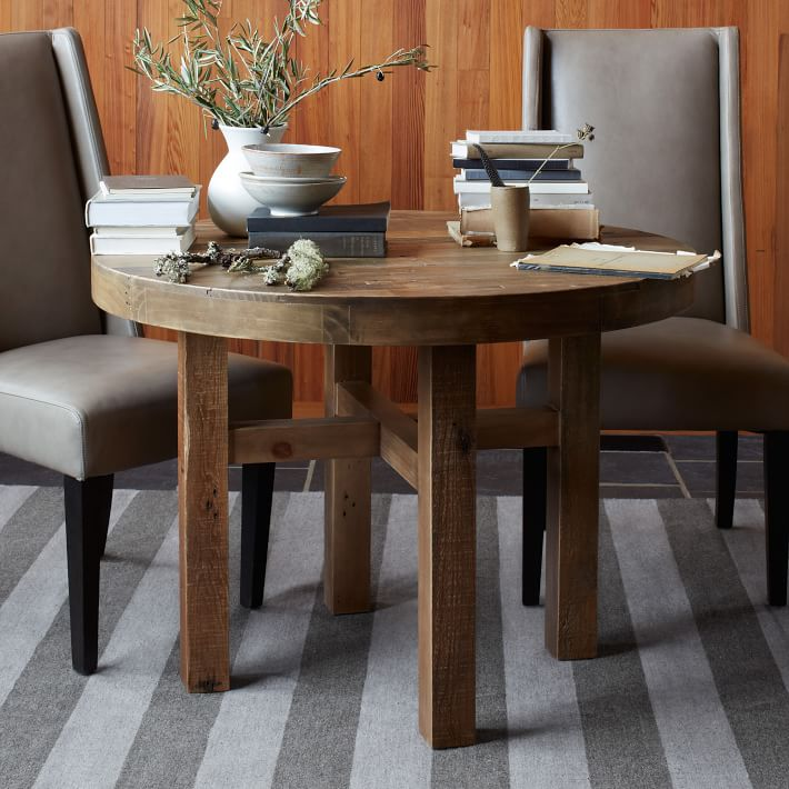 emmerson-reclaimed-wood-round-dining-table-o.jpg