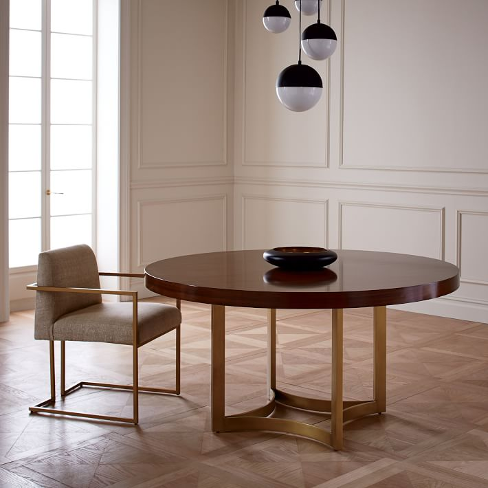 uptown-round-dining-table-o.jpg