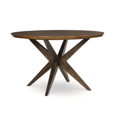 Latitude-Run-Griffith-Dining-Table.jpg