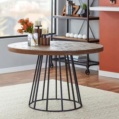 Mercury-Row%C2%AE-Grus-Dining-Table.jpg