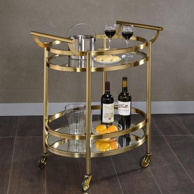 ACME-Furniture-Lakelyn-Bar-Cart.jpg