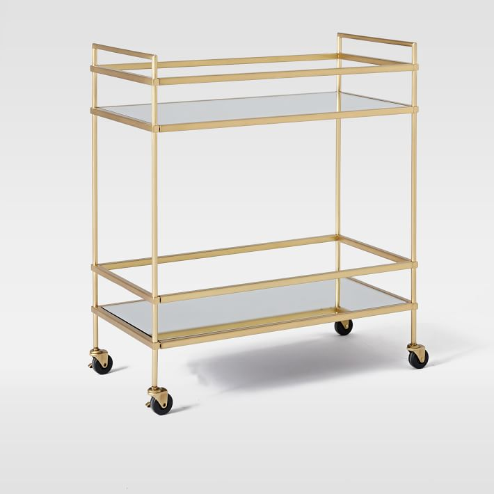 terrace-bar-cart-o.jpg